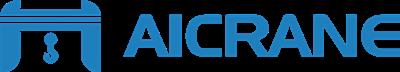 Aicrane Winches