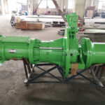 quality anchor capstan for sale