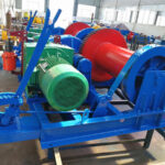 Ellsen Winch for Sale
